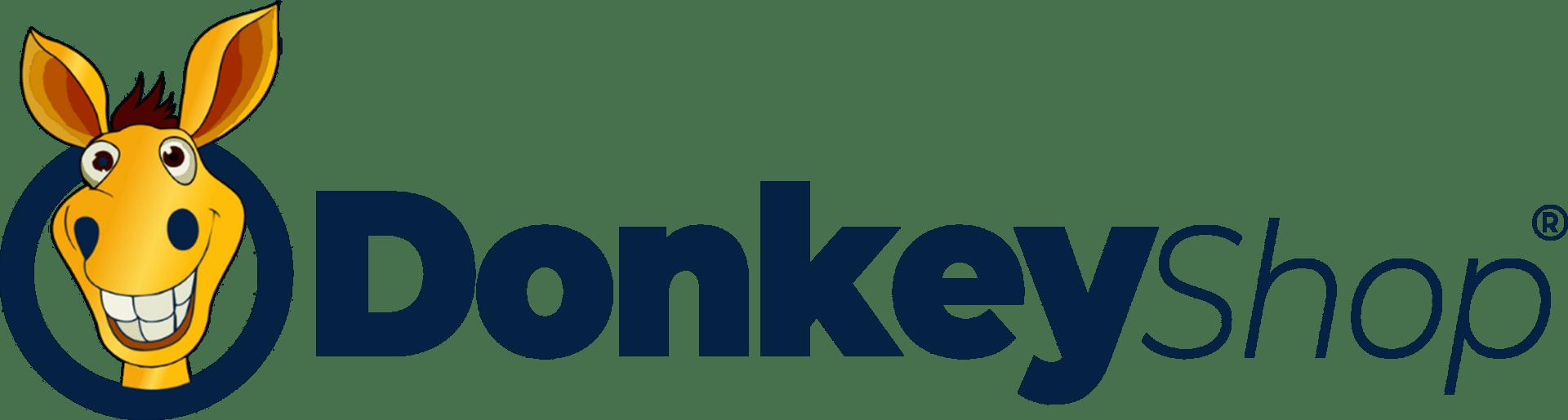 Donkeyshop